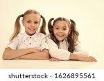 education is the door to the...   Shutterstock . vector #1626895561