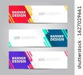 vector abstract design...   Shutterstock .eps vector #1627029661