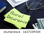 Burial Insurance Memo On The...