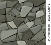 seamless texture for paving...