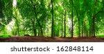 Beautiful 360 Degree Panorama...