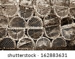 Close Up Of Many Lobster Cages...