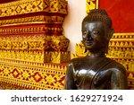 Vientiane  Laos   Jan  29  2020 ...