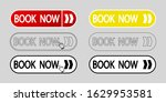 book now buttons. simple...