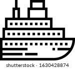 ship  boat  cruise  yacht ...