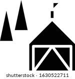 camping  scenery  miscellaneous ... | Shutterstock .eps vector #1630522711