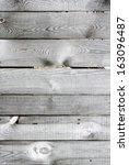 wood texture | Shutterstock . vector #163096487