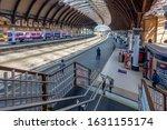 15 June 2015 York  Yorkshire ...