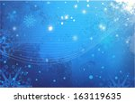 abstract,backgrounds,blue,brightly,card,celebration,christmas,cold,computer,decoration,digitally,dream,effect,eve,generated