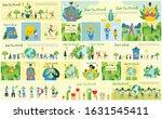 vector illustration eco... | Shutterstock .eps vector #1631545411