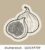 art,background,black,card,cartoon,decoration,decorative,delicious,design,detail,diet,drawing,drawn,element,fig