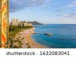 Waikiki  Hi   19 January 2020 ...