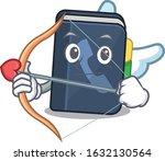 romantic phone book cupid...