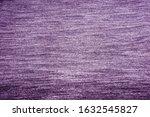 dark violet or purple color... | Shutterstock . vector #1632545827