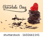 Happy Valentine\'s Day....