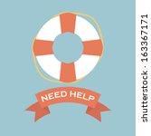 Life Saver With Need Help...