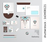 advertising,background,beige,binder,blank,blue,branding,brown,business,call,card,classic,cold,collection,color