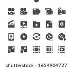 audio_video v4 ui pixel perfect ...