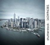 New York City   Nov 11 ...