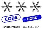mosaic password code and...