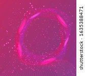 stock vector illustration of... | Shutterstock .eps vector #1635388471