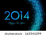 2014,abstract,back,backdrop,background,ball,black,blue,blur,card,celebration,christmas,clipart,club,countdown