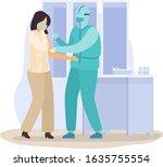 coronavirus 2019 ncov epidemic... | Shutterstock .eps vector #1635755554