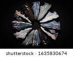 Thailand  11 03 62   Adidas...
