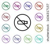 ban flash drive multi color...