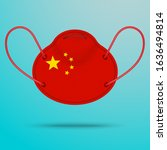 Wuhan Corona Virus Spread...