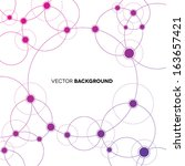 Network Backgroud