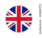 united kingdom   Shutterstock . vector #163683791