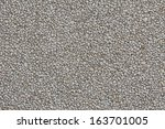 Abstract Background Paving...