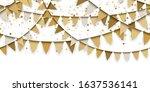 eps 10 vector illustration of... | Shutterstock .eps vector #1637536141
