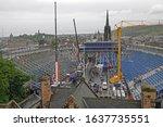 Edinburgh  Scotland   Usa  ...