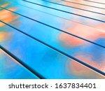 C Light Lip Channel Steel Afte...
