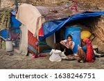 Jaipur  India   November 09 ...