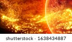 Science Background   Solar...