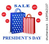 Sale Presidents Day Advertising ...