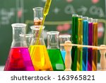 Chemical  Science  Laboratory ...