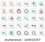 vector illustration of plain...