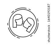 kiss  lesbian  lgbt icon....