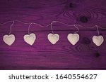 Valentines Day Concept Design...