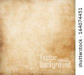 Beige Vector Background