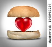 Foodie And Food Psychology As ...
