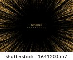 abstract background for a... | Shutterstock .eps vector #1641200557