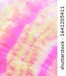 Pearl Swirl Tie Dye. Artistic...