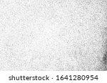 grunge dust messy background.... | Shutterstock .eps vector #1641280954