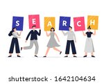 search engine optimization...