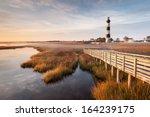 North Carolina Outer Banks...